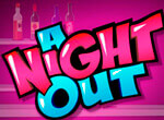 Игровой атвомат A Night Out